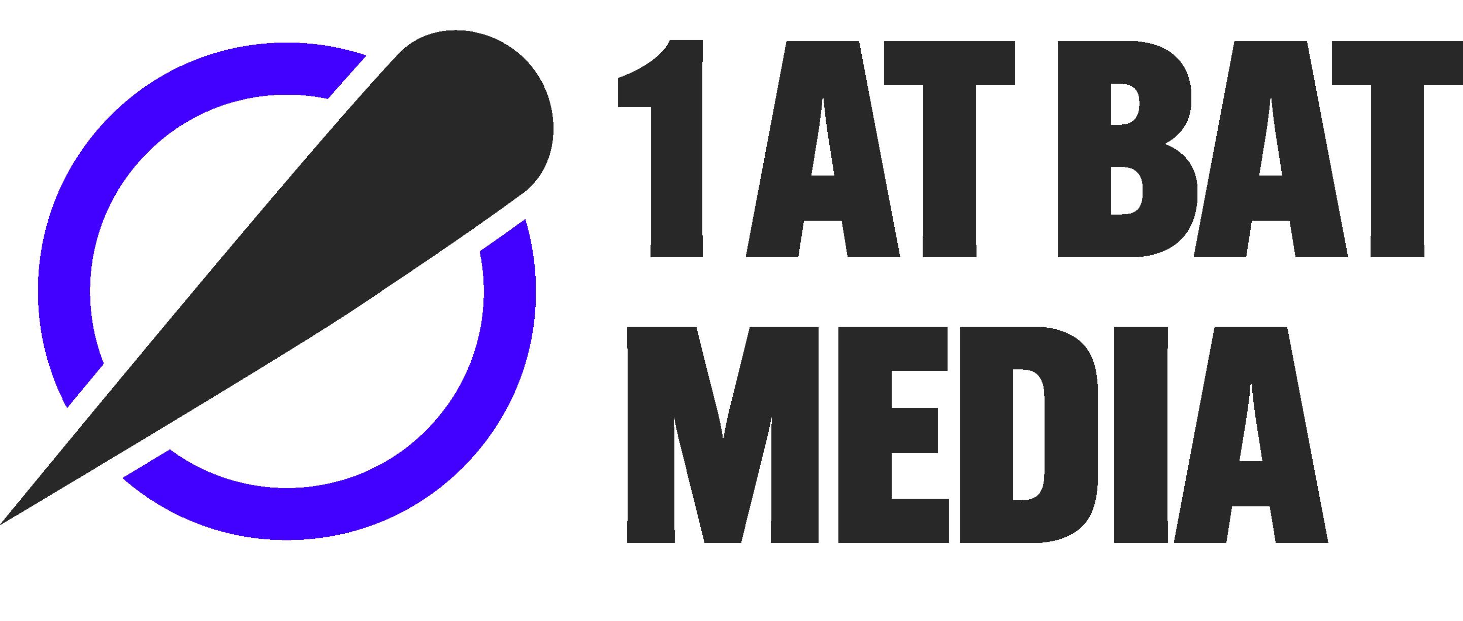 1 At Bat Media